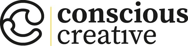 Conscious Creative logo